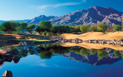 Golf Courses in Palm Springs and San Diego – Your 2015 Guide to the The Best Public, Private and Resort Golf Courses
