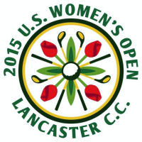 Your Guide to the 2015 U.S. Women's Open at Lancaster Country Club