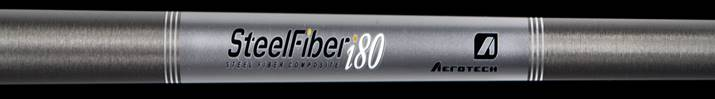 http://aerotechgolfshafts.com/wp-content/uploads/i80.png