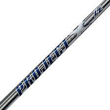 PROJECT X LZ STEEL IRON SHAFT SET (4-PW) - CHOOSE MODEL/FLEX