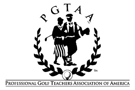 Professional Golf Certification With PGTAA