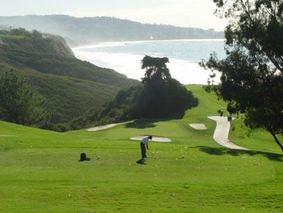 ga_golf1