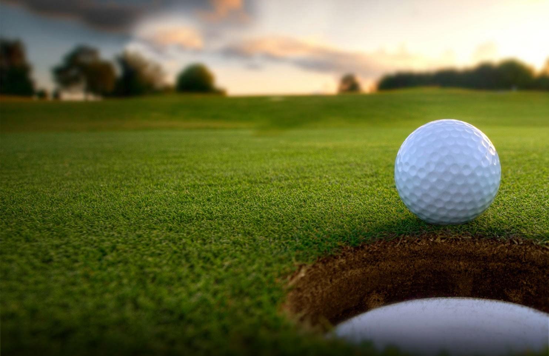 PGTAA - Learn To Teach Golf - Become a Certified Golf ...