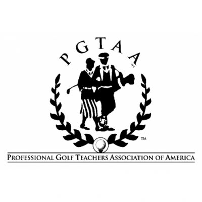 Home Study Course Professional Golf Teaching