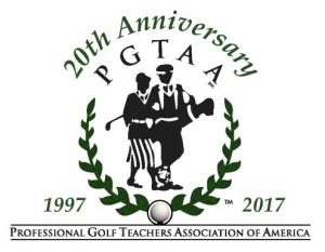 2017-Top-Ten -PGTAA-Teachers