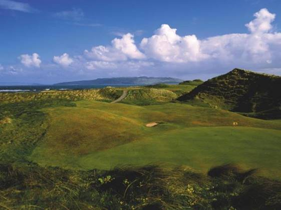 https://img2.golfbreaks.com/narin-portnoo-golf-club/narin-portnoo-golf-course/14.jpg