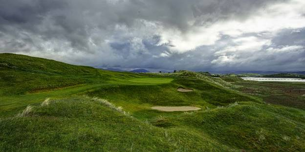 https://www.donegalgolfclub.ie/files/596/images/hole-five.jpg
