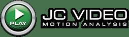 JC Video