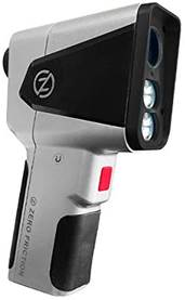 Zero Friction Laser Pro SM Rangefinder with Slope and Magnet