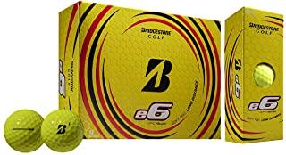 Bridgestone Golf e6